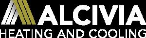 Alcivia Logo.